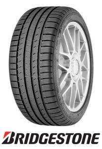 Bridgestone-206x300