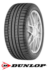Dunlop-206x300