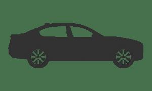 carro_executivo