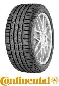 pneus-continental-1-206x300